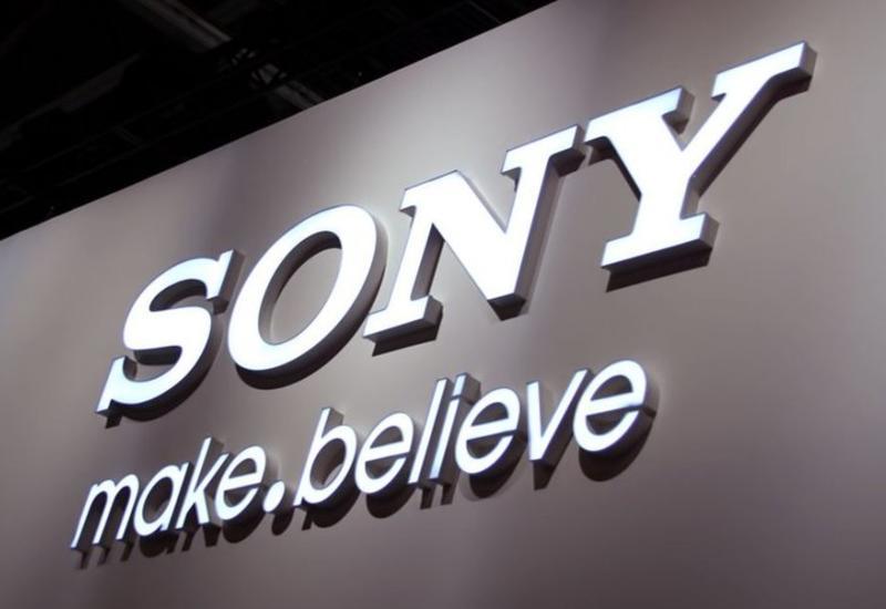 Sony перенесет европейскую штаб-квартиру в Нидерланды из-за Brexit