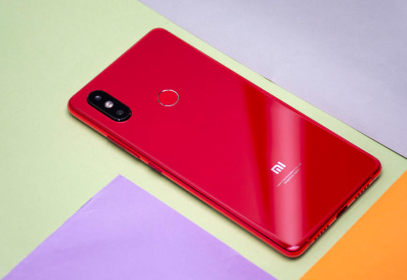 Xiaomi готовит самый дешевый смартфон на Android