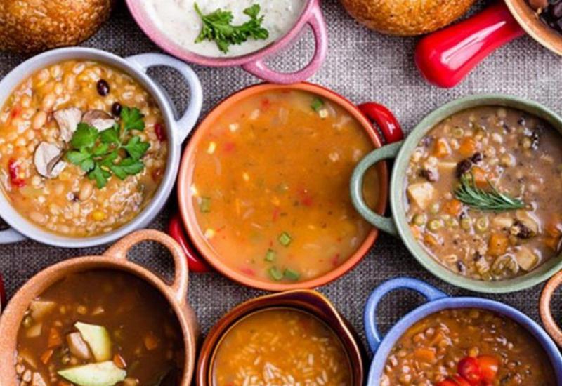 Супинг: какработает новая диета
