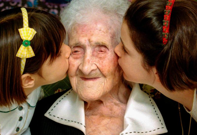Запутанная история старейшего человека наЗемле