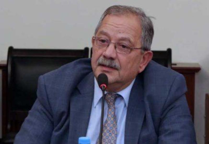 В Давосе решалось будущее не только Нагорного Карабаха, но и Армении