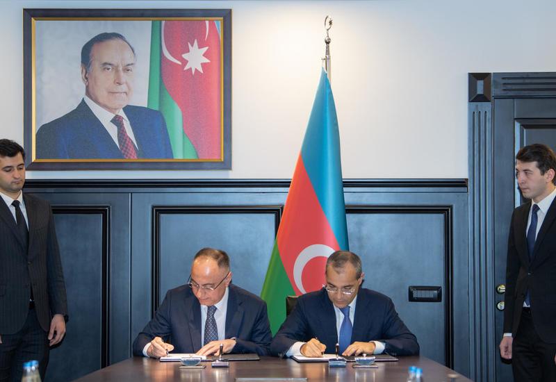 """Азербайджан ужесточит контроль  в этих сферах <span class=""""color_red"""">- ФОТО</span>"""