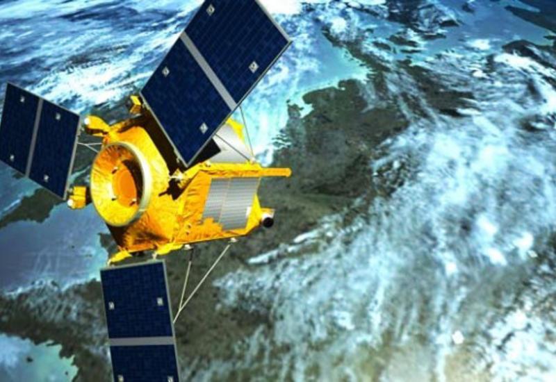 Иран запустит в космос еще один спутник