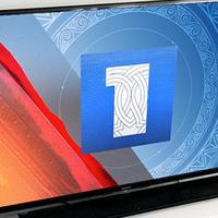 """Государственное телевидение Армении сказало правду о Карабахе <span class=""""color_red""""> - националисты в панике</span>"""