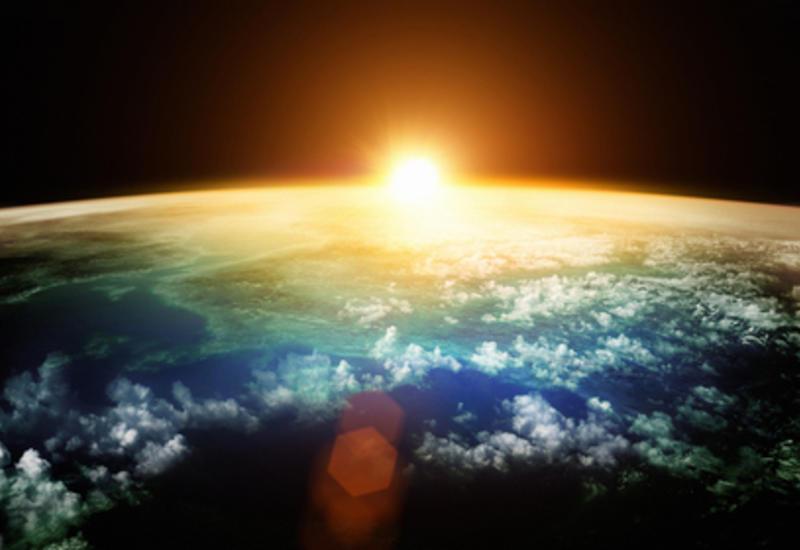 Развенчан миф об изменении климата