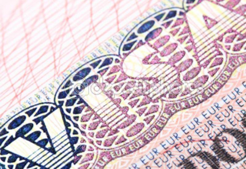 Наворовавшая миллиарды Замира Гаджиева и проблема «золотых виз» в Европе