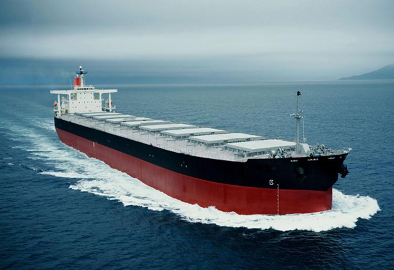"""Азербайджан строит крупнотоннажные танкера <span class=""""color_red"""">- ДЕТАЛИ</span>"""