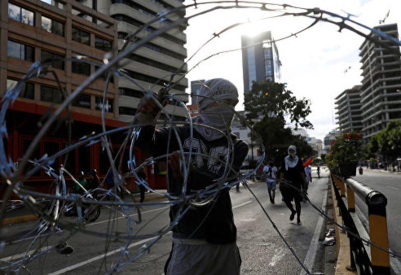 В Венесуэле пригрозили оставить американских дипломатов без света и газа