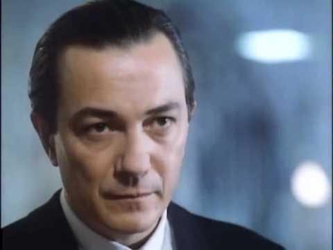 В Баку приедет актер знаменитого сериала