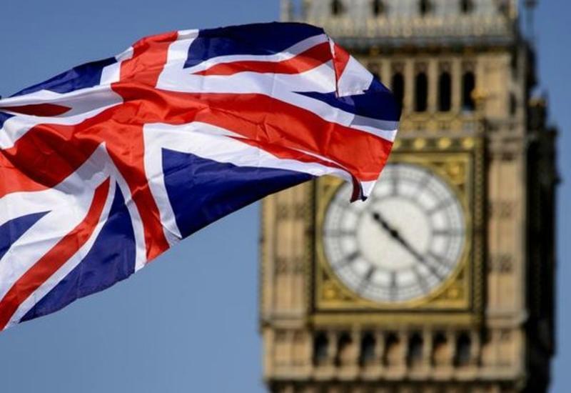 Великобритания выделила 1 млн фунтов для гуманитарной помощи пострадавшим от карабахского конфликта