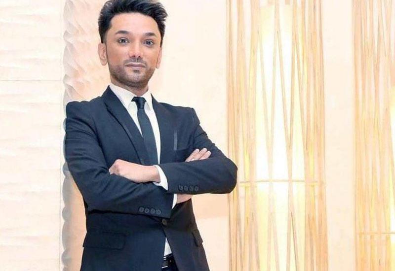Faiq Ağayev bəstəkarlara pul ödəmir