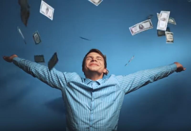 10 идей на миллиард долларов, которые были украдены
