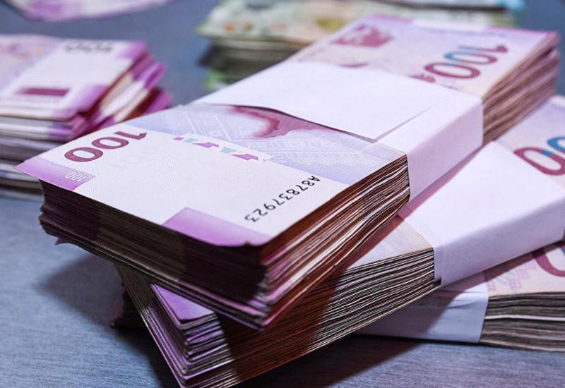 Азербайджан выделит студентам десятки миллионов манатов