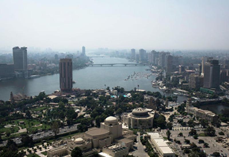 """В Египте задержали более 50 членов """"Братьев-мусульман"""""""