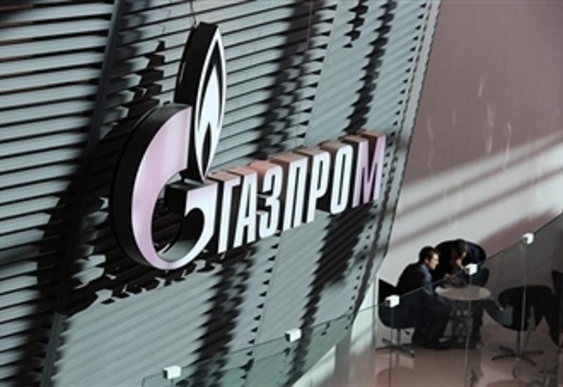 """В """"Газпроме"""" начались обыски по делу задержанного российского сенатора"""