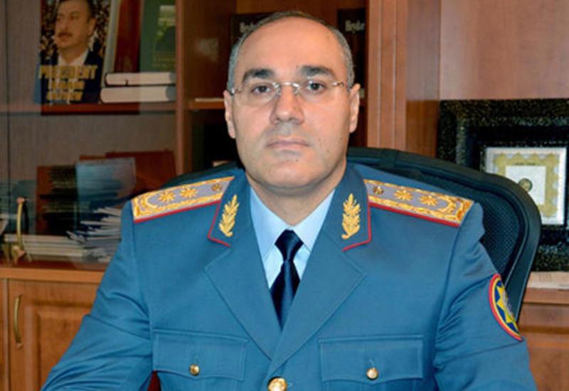 Сафар Мехтиев анонсировал новые изменения на таможне