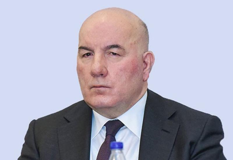 Эльман Рустамов: Доллар в Азербайджане не подорожает!