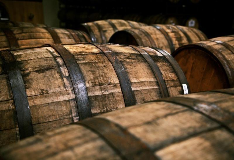 На Абшероне украли 750 бочек пива