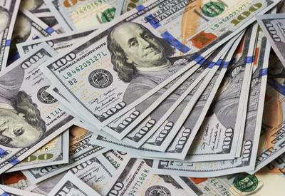 Азербайджан отказался от кредита на 500 миллионов долларов
