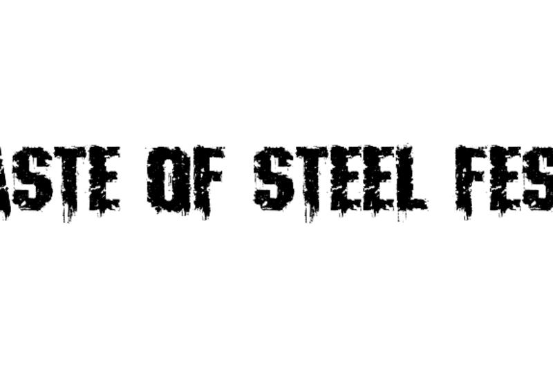 В Баку пройдет грандиозный фестиваль Taste of Steel