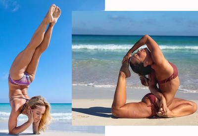 "5 мотивирующих йога-аккаунтов в Instagram <span class=""color_red"">- ФОТО</span>"