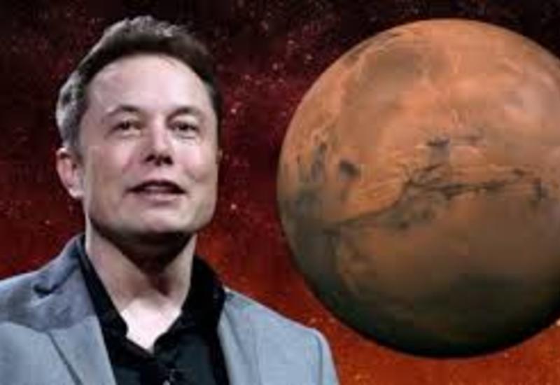 Илон Маск впервые испытал двигатель для межпланетного корабля Starship