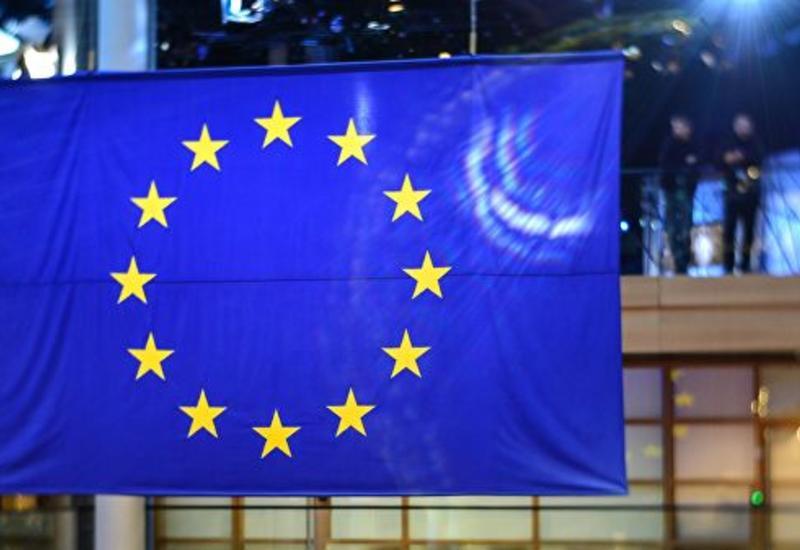 Евросоюз указал Армении на ее место