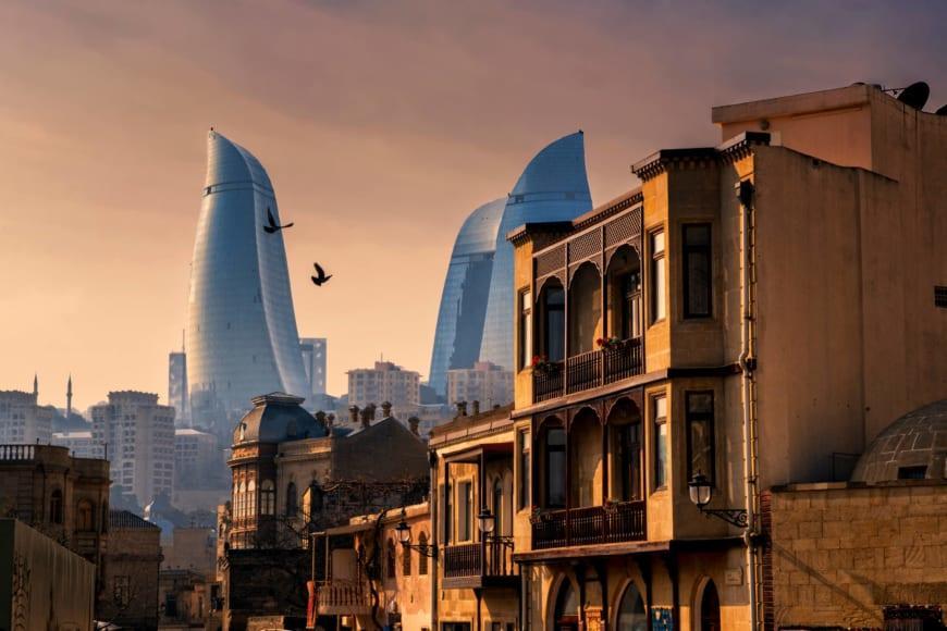 https://img.day.az/2019/02/04/azerbaijan.jpg