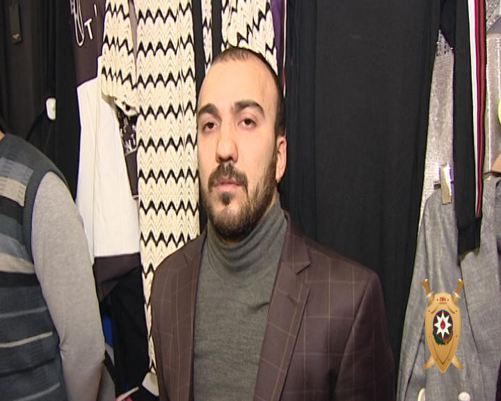 В Азербайджане задержаны владелец и сотрудники сети известного магазина
