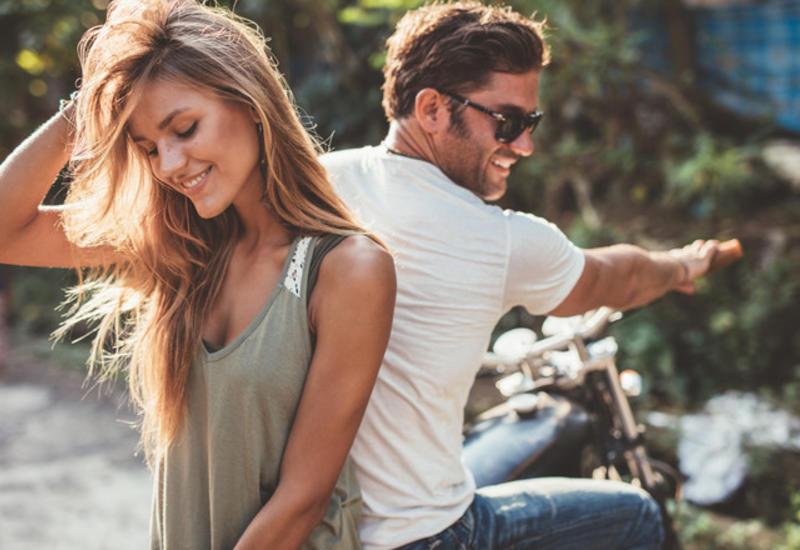 Рейтинг лучших для отношений девушек по знаку Зодиака