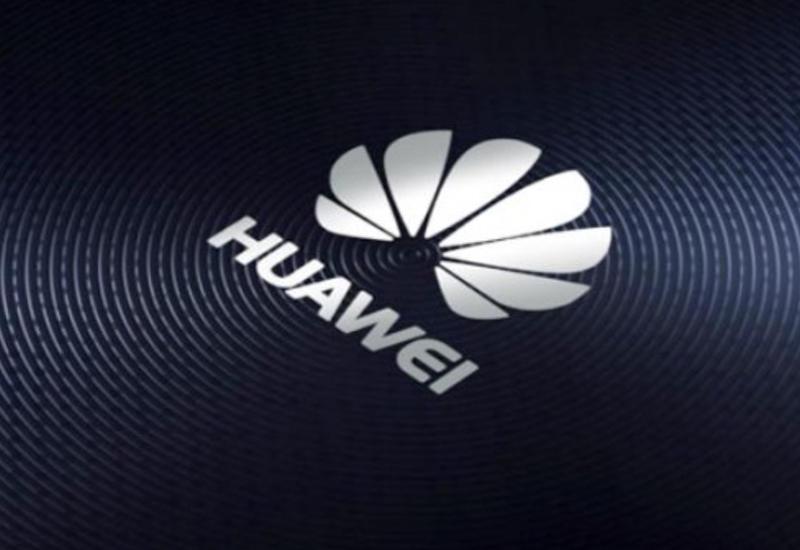 В Huawei прокомментировали продление США лицензии