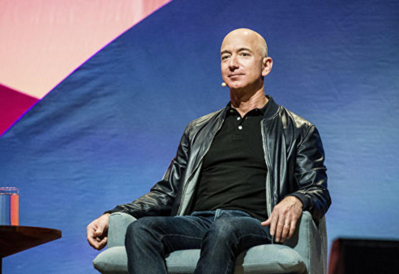 Богатейший человек мира заявил о шантаже