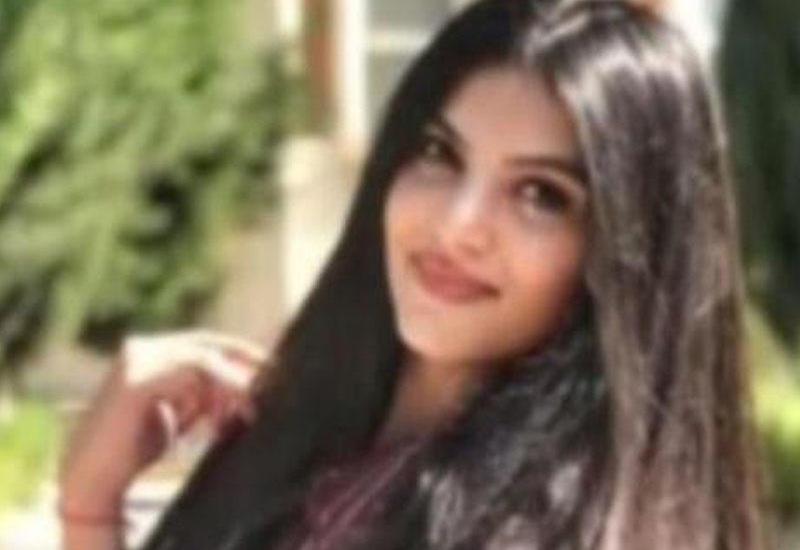 Странная смерть студентки в Баку