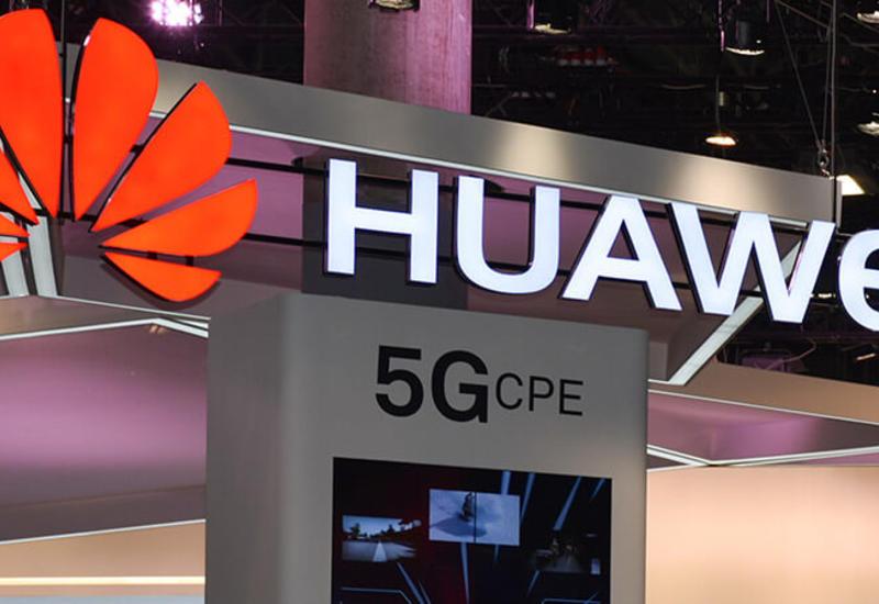 В США опасаются, что Huawei может иметь доступ к телефонным сетям