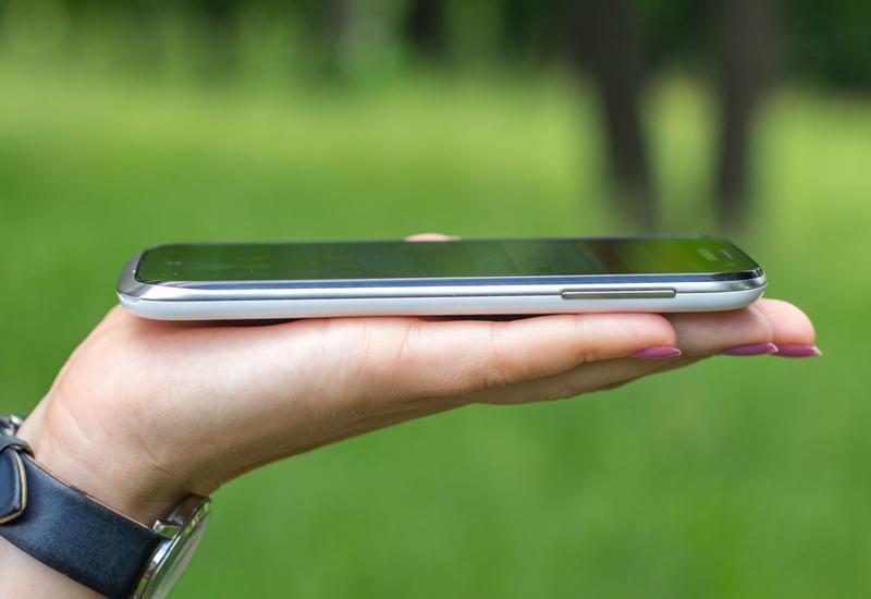 Эксперты назвали самые опасные смартфоны
