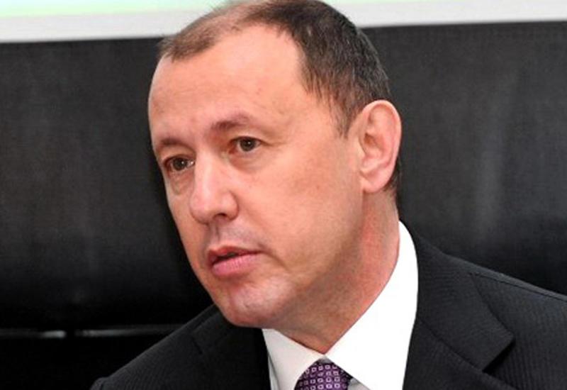 Новые подробности суда над Джахангиром Гаджиевым