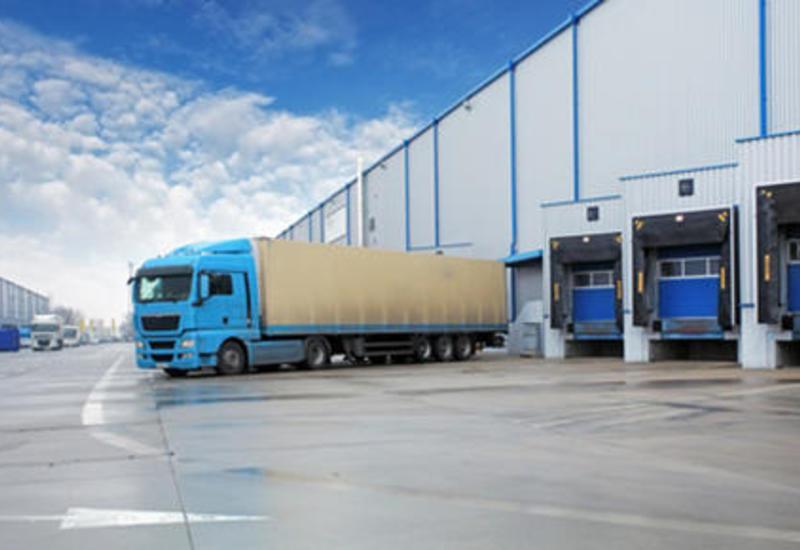 Азербайджан экспортировал товары на миллиарды долларов