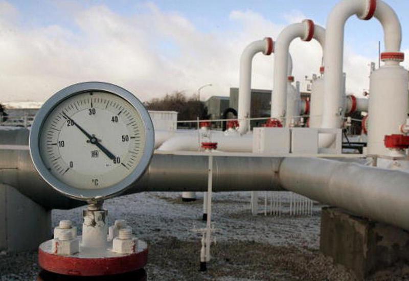 Ирак и Нигерия готовы поддержать продление сделки ОПЕК+ на девять месяцев