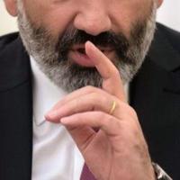 Армянские СМИ уничтожили Пашиняна