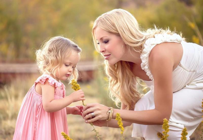 7 фраз, которые дети никогда не простят своим родителям