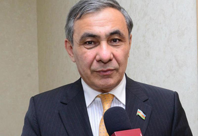 В основе политики Президента Ильхама Алиева стоит человеческий фактор