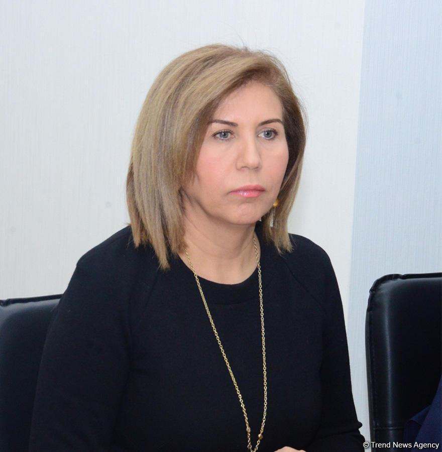 В штабе ПЕА обсудили проблему оскорблений в соцсетях