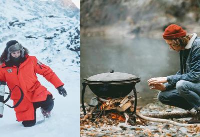 """Там, где всегда зима - Блог о путешествиях Илии Воскресенского <span class=""""color_red"""">- SHARE-BAZ</span>"""