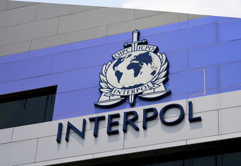 Чехия экстрадирует в Азербайджан подозреваемого в мошенничестве