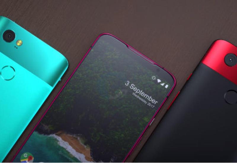 Google представит бюджетный смартфон