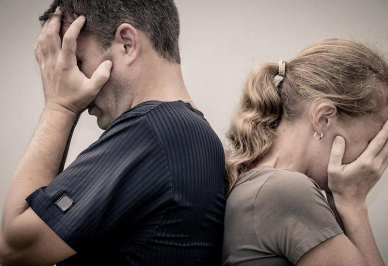 В Азербайджане попытаются примирить разводящихся супругов