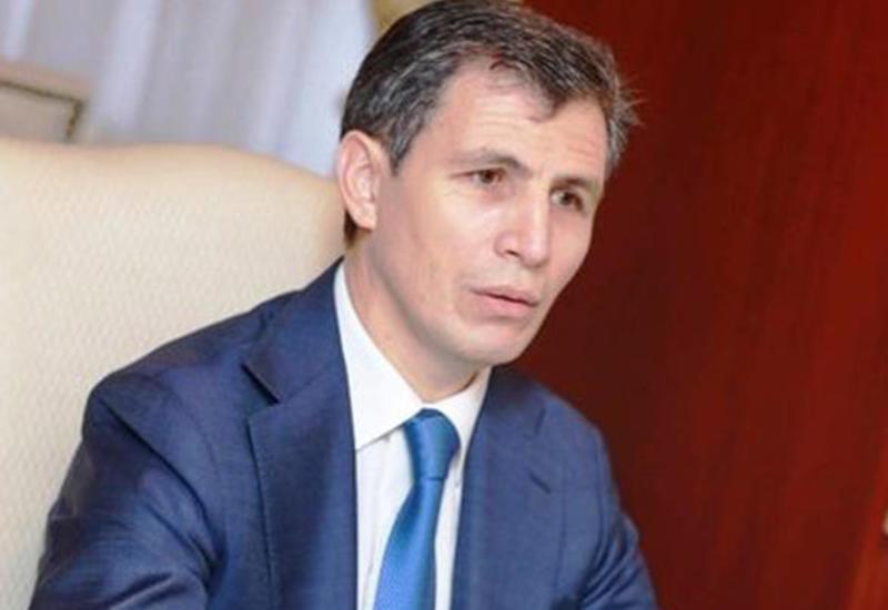 Центр социальных исследований Азербайджана набирает команду