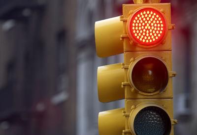 В Баку установят специальные светофоры