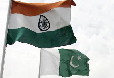 Индия подняла таможенную пошлину на ввоз товаров из Пакистана