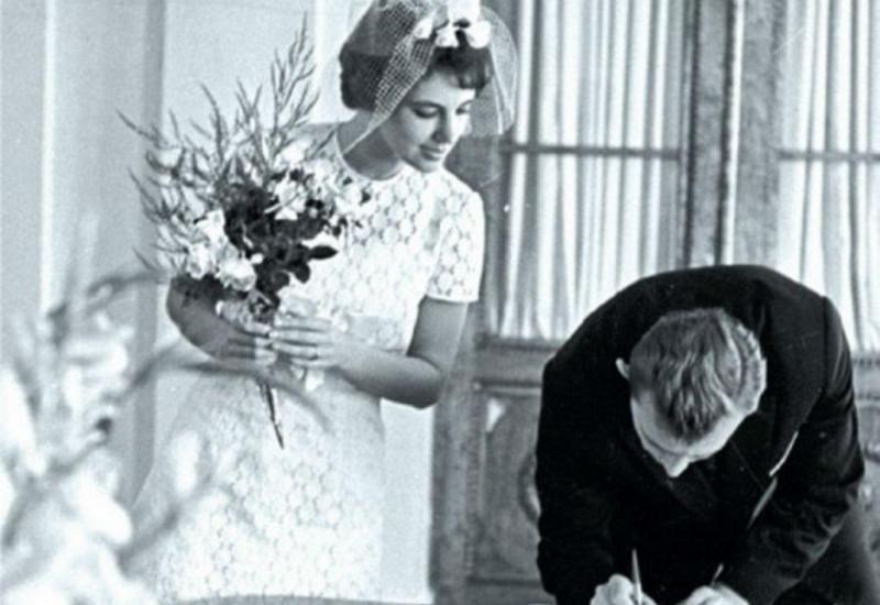"""Почему в СССР запрещали интернациональные браки? <span class=""""color_red"""">- ИНТЕРЕСНЫЕ ФАКТЫ</span>"""